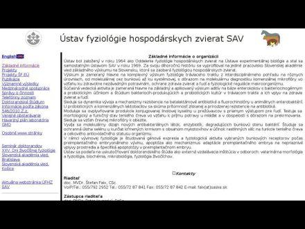 www.saske.sk/UFHZ/sk
