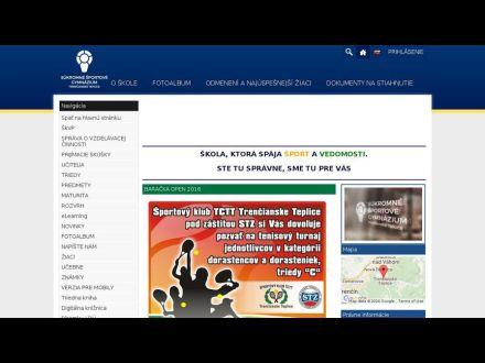 www.ssg.edupage.org