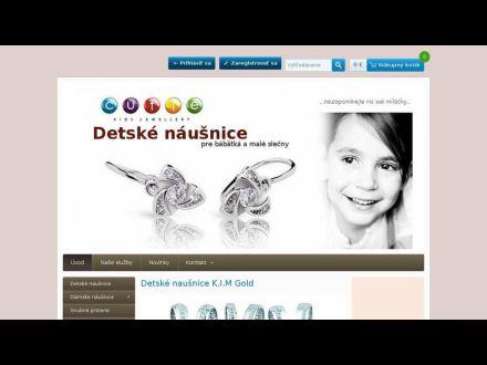 www.svadobneobrucky.sk