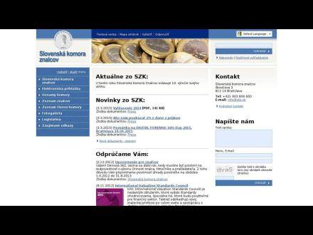 www.skz.sk
