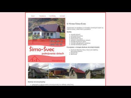 www.simo-svec.sk