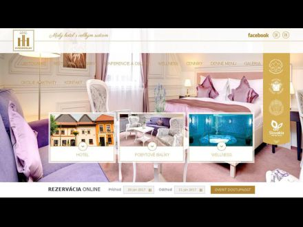 www.hotelhviezdoslav.sk