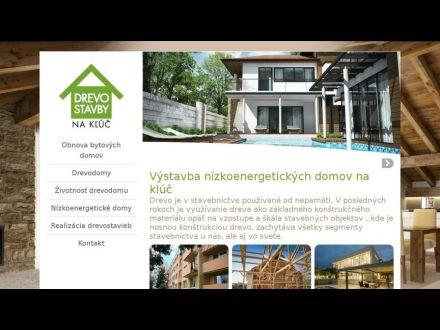www.avconstruction.sk