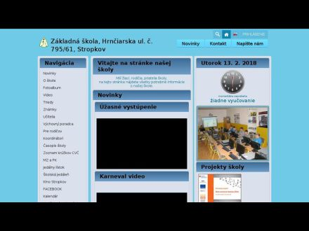 www.zshrnciarskastropkov.edupage.org
