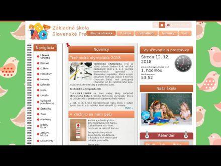 zsslpravno.edupage.org
