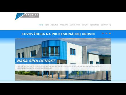 www.mikovskalica.sk