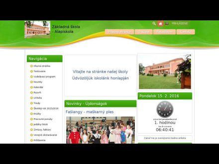 zsgemerskaves.edupage.org