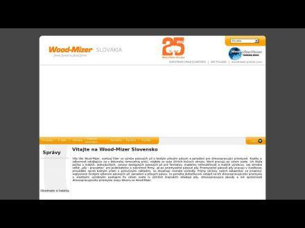 www.woodmizer.sk/