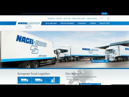 www.nagel-group.com/sk