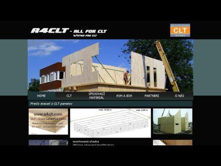 www.cltsk.info