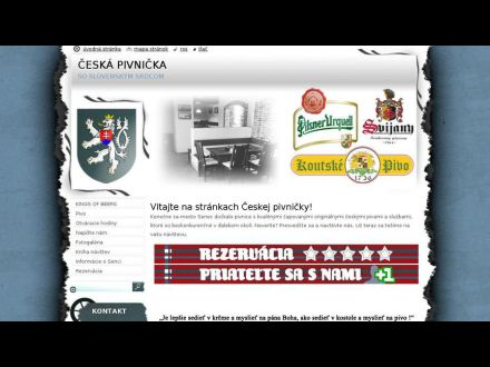 www.ceskapivnicka.sk