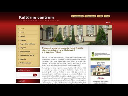 www.kcmp.sk