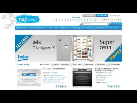 www.eloshop.sk