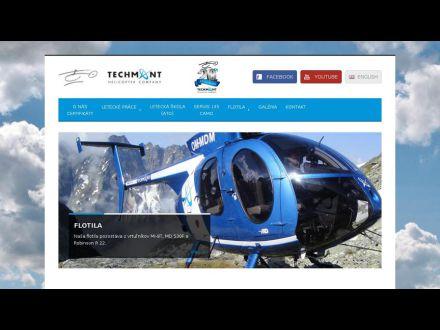 www.techmont.sk