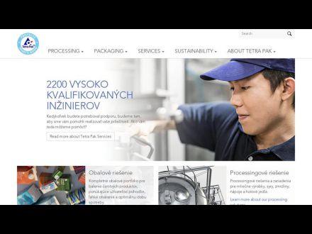 www.tetrapak.sk