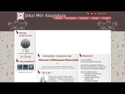 www.jokaimor.edupage.org