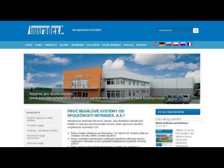 www.imtradex.cz