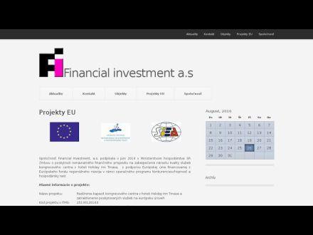 www.financial-in.sk