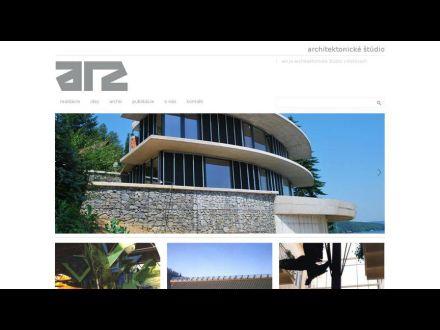 www.arz.sk