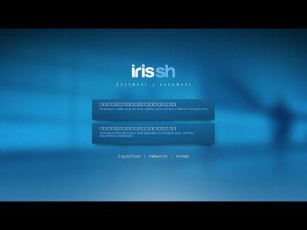 www.irissh.sk