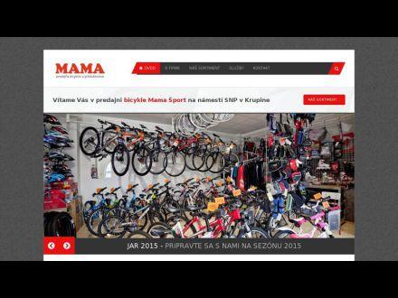 www.bicykle-krupina.sk