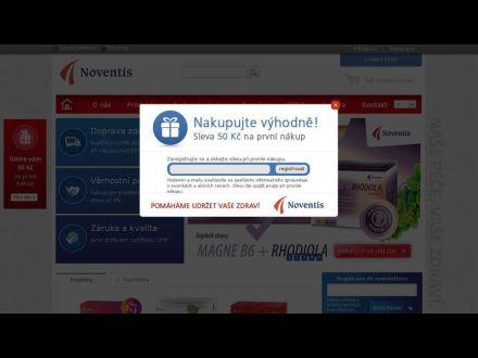 www.noventis.cz