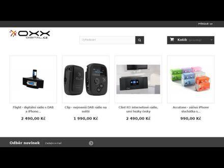 www.oxxdigital.cz