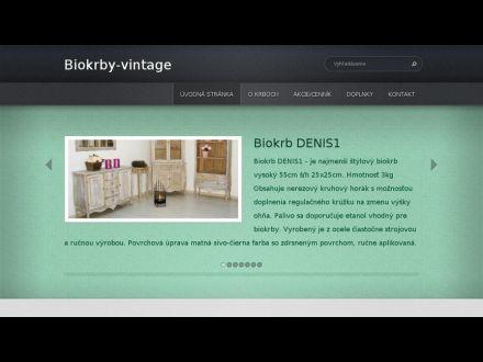 www.biokrby-vintage.sk