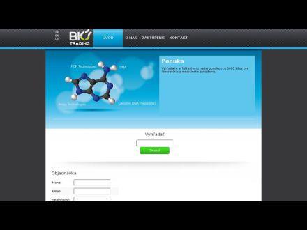 www.biotrading.sk