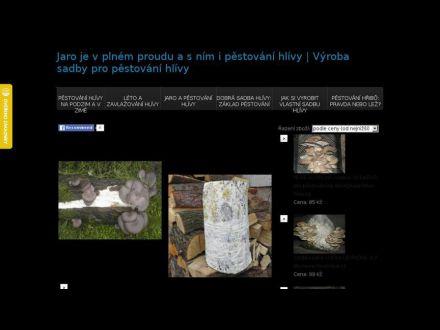 www.planetahub.cz