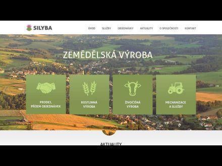 www.silyba.cz