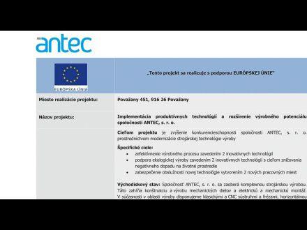 www.antec.sk