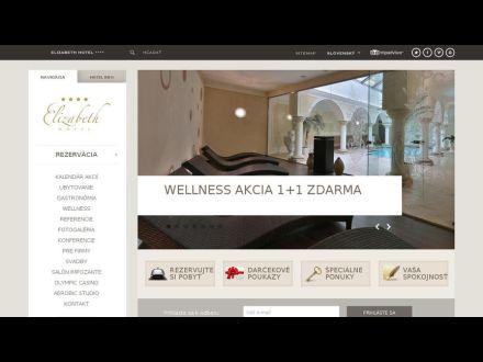 www.hotel-tatra.sk
