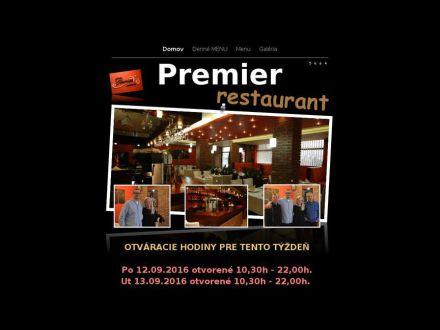 www.premier-restaurant.com