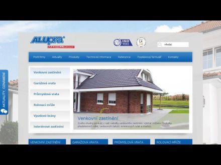 www.alupra.cz