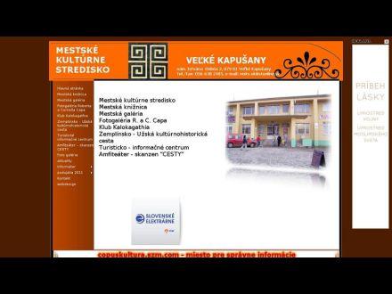 www.copuskultura.szm.com