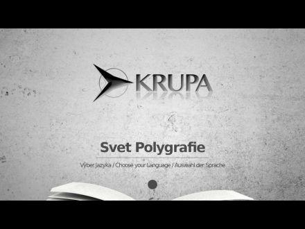 www.krupa-kostany.sk