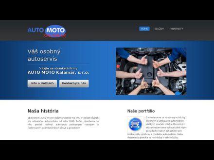 www.automotokalamar.sk
