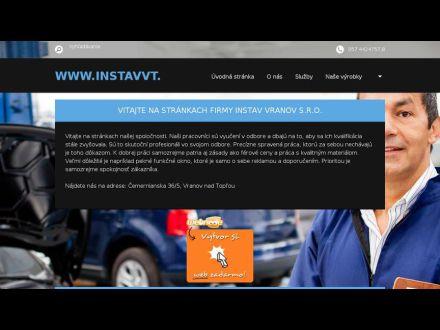 www.instavvt-sk.webnode.sk