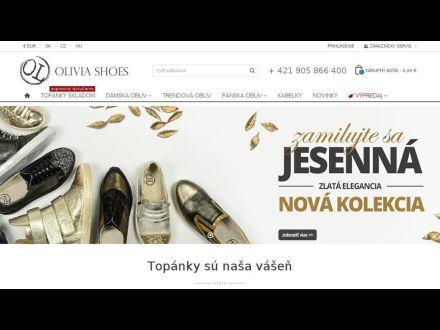 www.svettopanok.sk