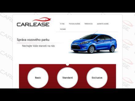 www.carlease.sk