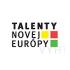 talenty-novej-europy