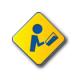 Inštitút jazykov a vzdelávania, Stará Ľubovňa, IČO: 36422100