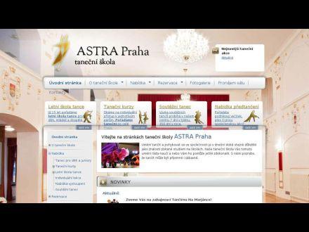www.astra-praha.cz