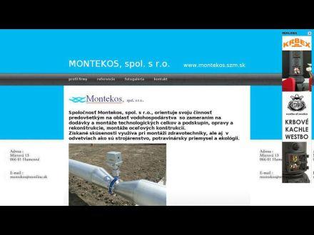 www.montekos.szm.com