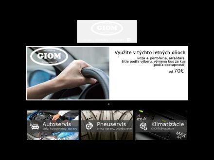 www.giom.sk