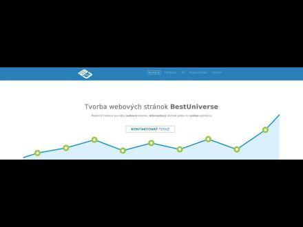 www.buweb.sk