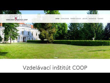 www.vic.sk