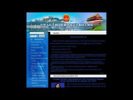 sk.china-embassy.org/slo/konzularnezalezitosti/