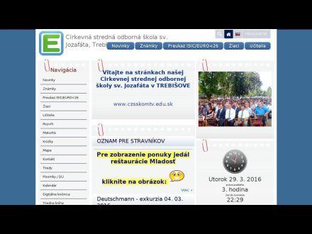 www.czsstv.edupage.sk